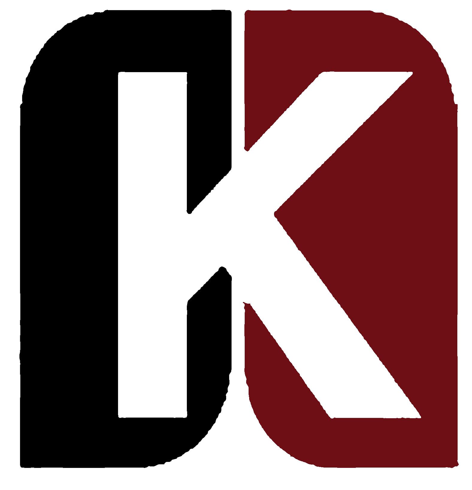Kidder Construction Luxury NC Mountain Custom Homes