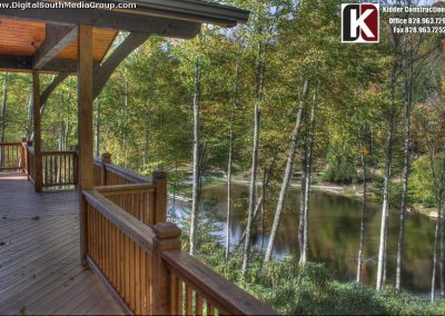 Headwaters Lake Lot #2